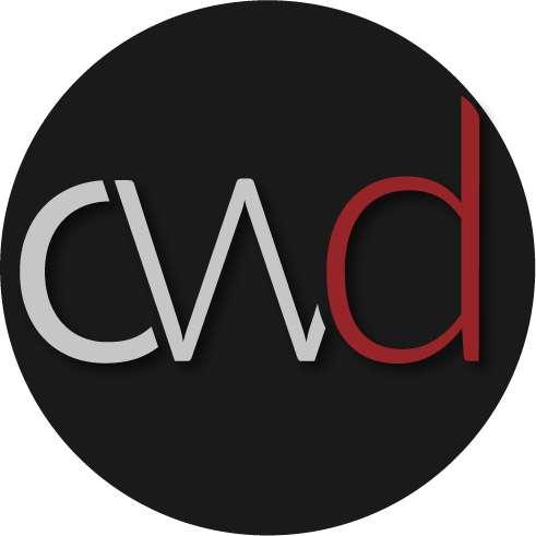 collingwoodweb