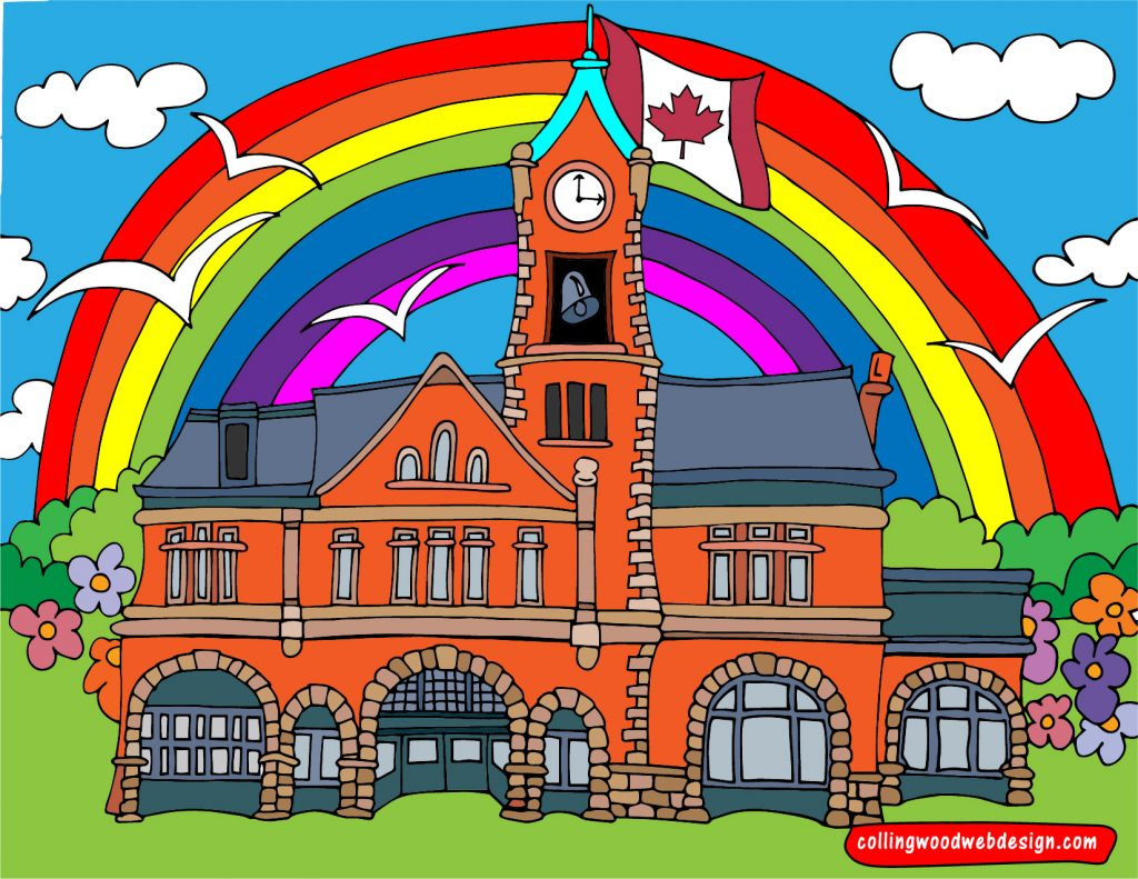 COLLINGWOOD_TOWN_HALL-COLOUR