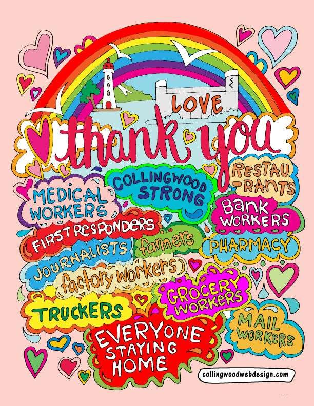 web THANK YOU-colour