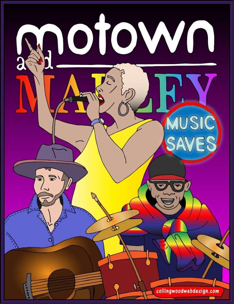 motown_marley_music_saves-colour