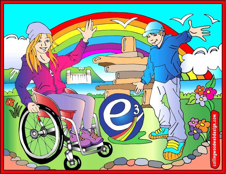 E3-W_colour