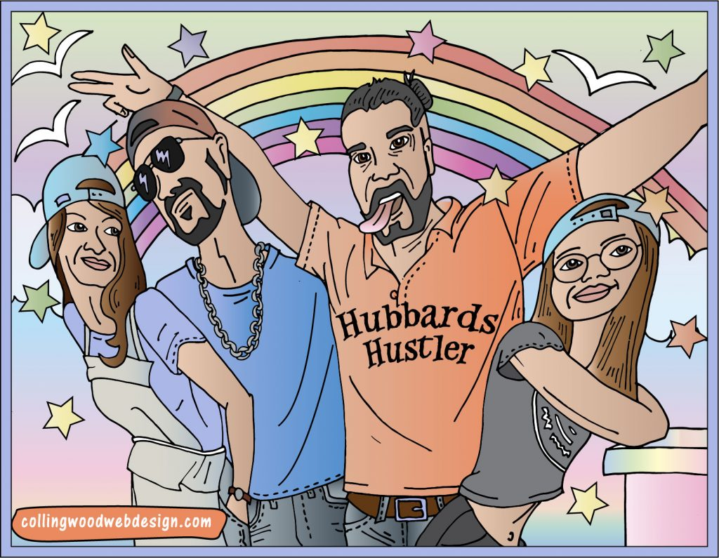 Hubbards Hustl-colour-web
