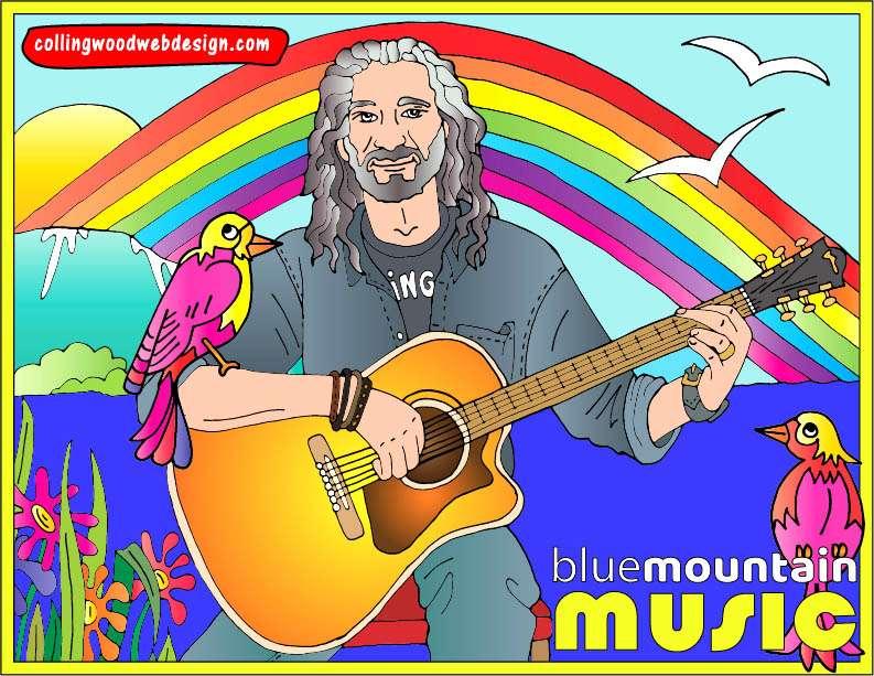 blue_mountain_music_colour-web