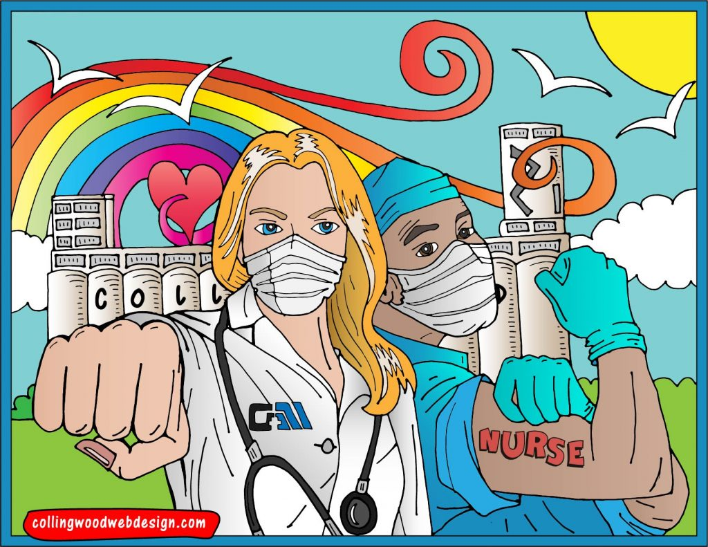 nurses-colour